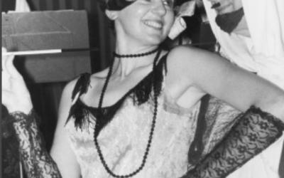 1960 – Impressions of a New Immigrant